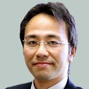 (私の視点)AIIBへの加盟 決断しないと発言力低下 西村友作