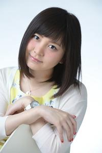 【AKB48】岩田華怜のかわいい高画質な画像まとめ。