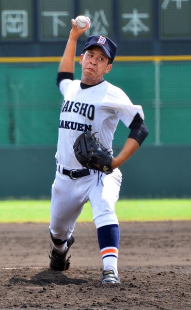 野球 関大 北陽 【歴代】関大北陽高校野球部メンバーの進路