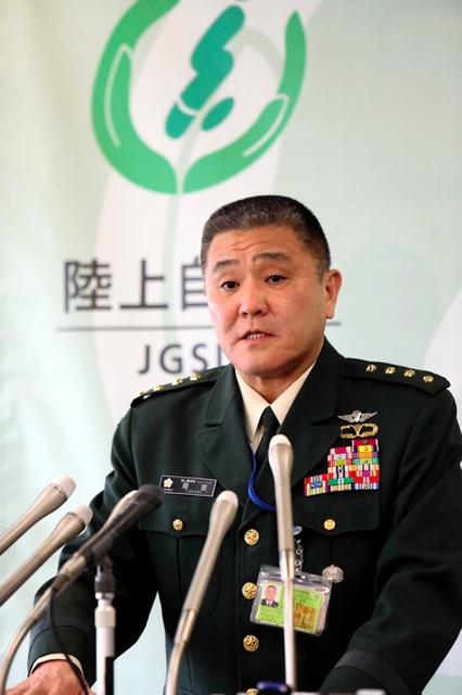 https://www.asahicom.jp/articles/images/AS20170727000131_comm.jpg