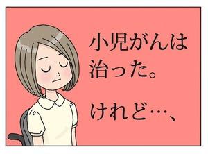 小児がん対策に求めたいこと 基本法施行から10年:朝日新聞デジタル