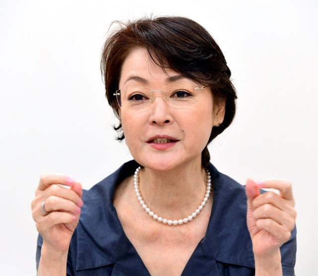 日韓の間、埋もれた慰霊碑 黒田福美さん「弔い続ける」:朝日新聞デジタル