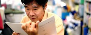 (2017衆院選)問題だらけの経済政策 立命館大学教授・松尾匡さん
