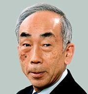 (WEBRONZA)日本の研究者、もっと視野を海外に