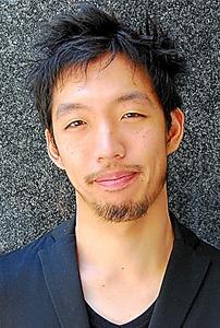 (わたしの紙面批評)平成という時代 「失敗の歴史」多角的に総括を 西田亮介さん