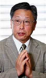 (2017衆院選)憲法・安保、この先は 野中尚人さん、植木千可子さん、南野森さん