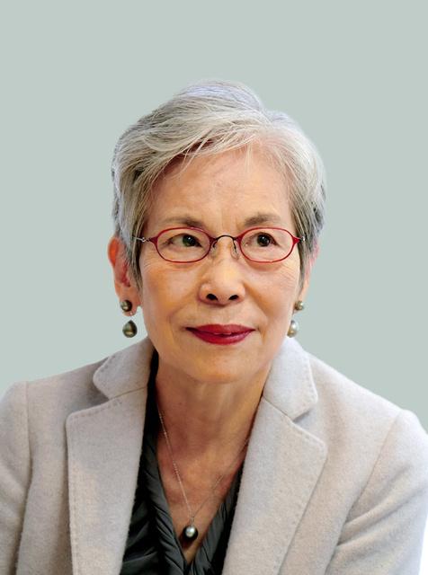 未来の日本が敗者として刻まれた選挙 大宅映子さん
