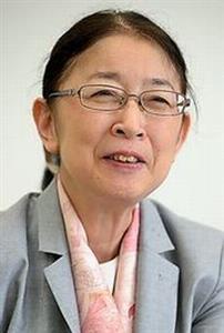 (わたしの紙面批評)選挙・政策報道 若い有権者、政治にいざなう工夫を 村木厚子さん