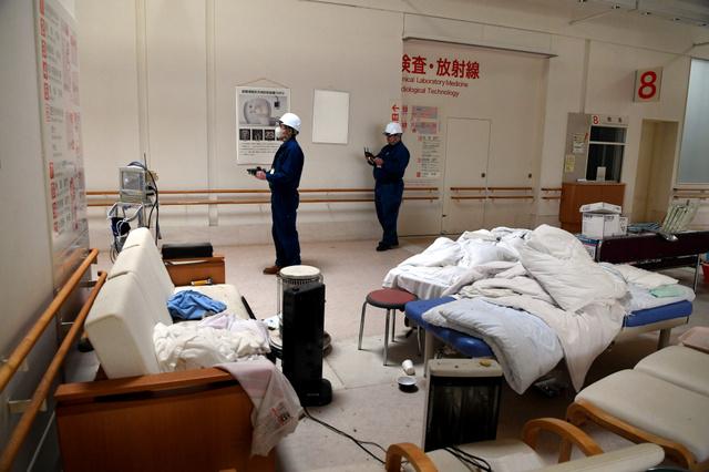 福島県立大野病院