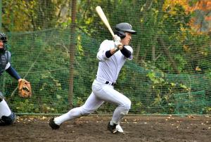 青 地 と は 地道な努力で「首位打者」 大阪桐蔭・青地、秋に花開く - 高校野球:朝日