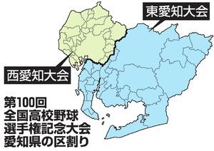 高校野球速報 大阪大会 -
