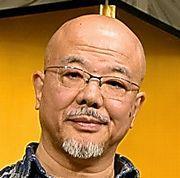 娘の誕生で「死」への考え変わった 柴田錬三郎賞・花村萬月さん