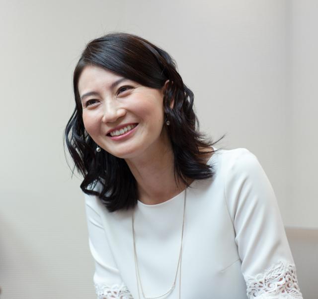 あさひ 井上 NHK井上あさひアナをニュース番組で見られなくなるのはなぜだ?(文春オンライン)