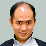 【一人H限定】XVIDEOSの抜ける日本人動画part2 [無断転載禁止]©bbspink.comxvideo>473本 YouTube動画>3本 ->画像>511枚