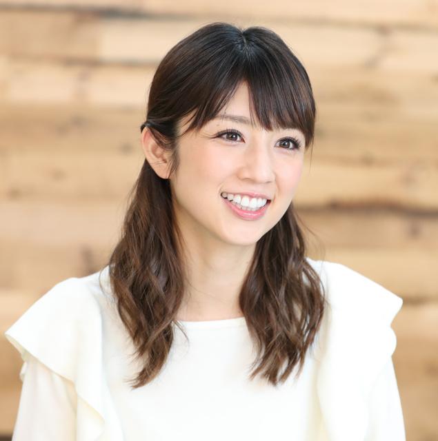 「小倉優子」の画像検索結果