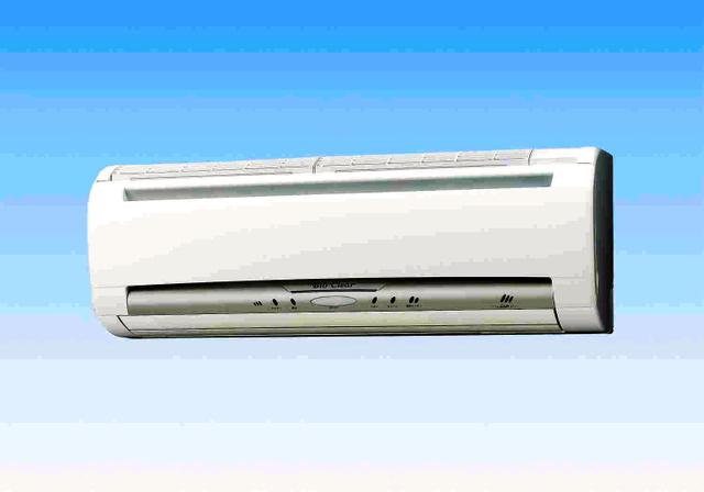 【注意喚起】三菱重工業製エアコンが原因で火災か 点検対応窓口設置「ビーバーエアコンSIシリーズ」 YouTube動画>1本 ->画像>10枚