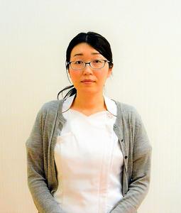 梅毒の症状は多様 痛みやかゆみがないものも:朝日新聞デジタル