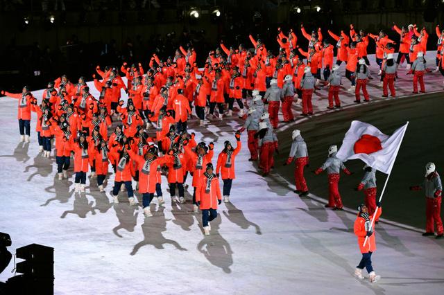 1992年バルセロナオリンピックの独立参加選手団 - Independent Olympic ...