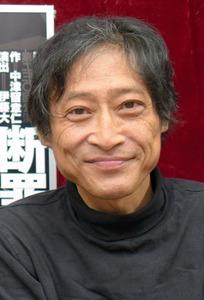 俳優の大家仁志さん死去 53歳、劇団青年座:朝日新聞デジタル