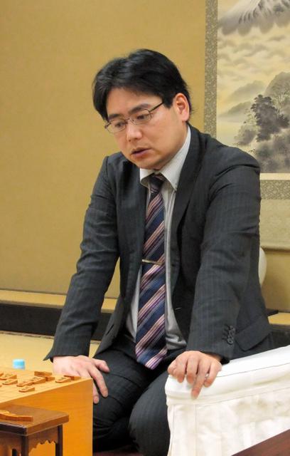 将棋で異例の長手数「420手」対局19時間、決着は…:朝日新聞デジタル