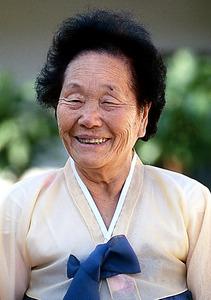 惜別)宋神道さん 在日の朝鮮人...