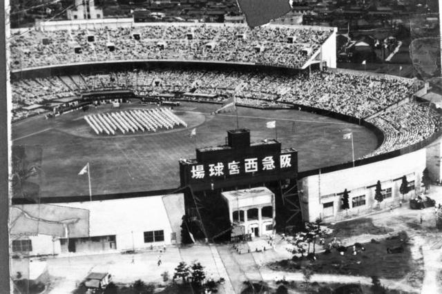 1946年の野球
