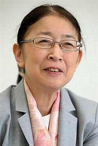 (わたしの紙面批評)夫婦別姓、改めて議論 「社会のきしみ」実態を丁寧に伝えて 村木厚子さん