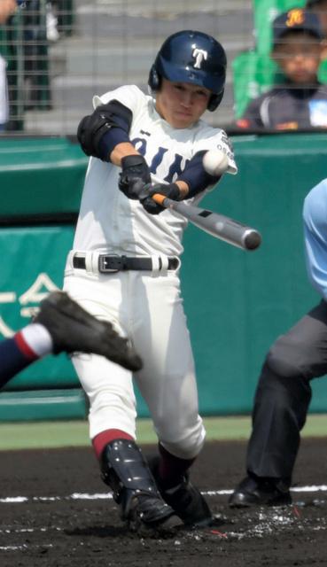 青 地 と は 大阪桐蔭、先発全員安打で大勝 伊万里も終盤に反撃 - 高校野球:朝日新聞