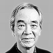 内田稔さん死去:朝日新聞デジタ...