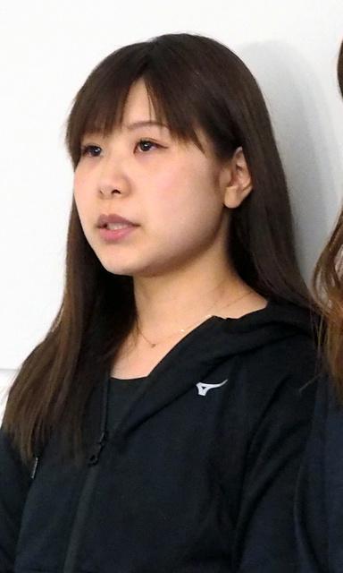 カーリング北米ツアー、本橋麻里が出場へ 藤沢が転戦中:朝日新聞デジタル