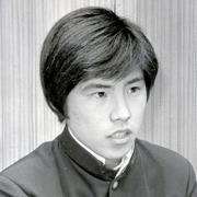 埼玉)浦和育ち熱い期待 サッカー代表監督に西野朗氏