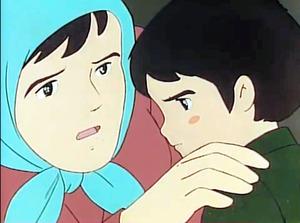 東映同期生と「この世界の片隅に」監督が悼む高畑勲さん