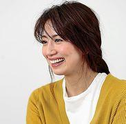 キミとどたばた)モデル・東原亜...
