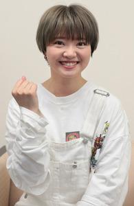 乳がん公表の元SKE矢方美紀さん...