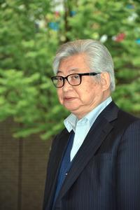 「公文書焼かれた国、歴史の空白生まれる」保阪正康さん