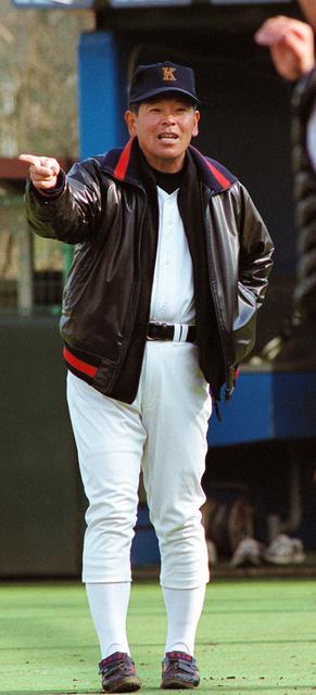 岐阜の100回大会史 頭脳派の捕手や野手、好左腕が続々 - 高校野球 ...