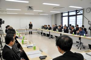 「阿波踊り 徳島市長」の画像検索結果