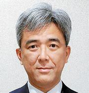 中京競馬記者クラブ賞