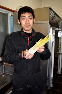 https://www.asahicom.jp/articles/images/AS20180501000730_commL.jpg