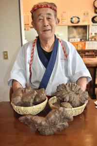 https://www.asahicom.jp/articles/images/AS20180501000737_commL.jpg