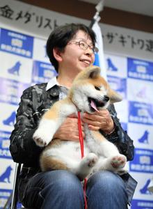 https://www.asahicom.jp/articles/images/AS20180503001225_commL.jpg