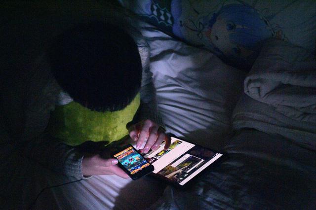 今日保存した最高の画像を転載するスレ 749 [無断転載禁止]©bbspink.comYouTube動画>5本 ->画像>1033枚