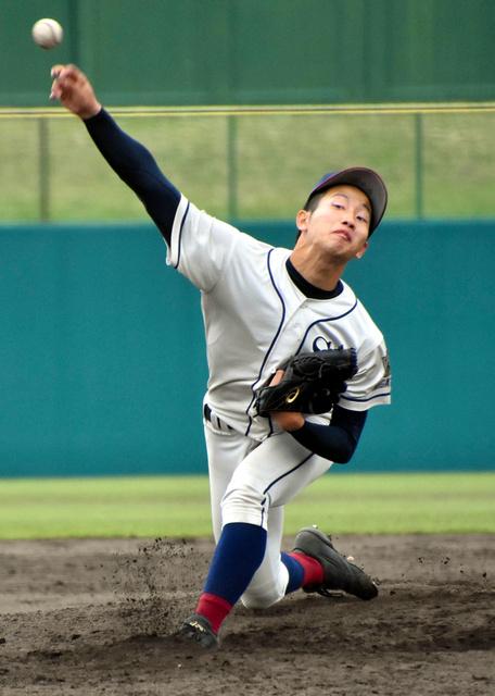 新潟)決勝は日本文理―関根学園 ...
