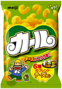 カール、東日本で再販売予定なし...