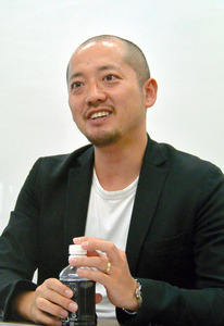https://www.asahicom.jp/articles/images/AS20180515005105_commL.jpg