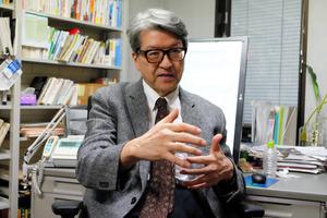 日本的経営、グーグルが実現(マ...