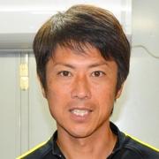 千葉)西野監督へ、レイソルの教え子期待 サッカーW杯:朝日新聞デジタル