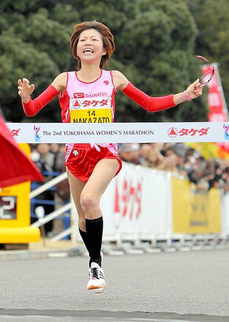 速報 まとめ マラソン RUNNET ランネット・大会結果,写真
