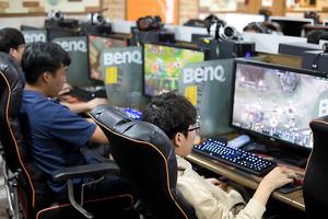 ゲーム 依存 症 ゲーム障害(依存症)とは?小学生・中学生の症状、診断、治療法を心...