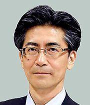 財務次官に星野主税局長 国税庁長官は飯塚氏 財務省調整